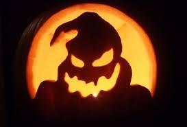 halloween oogy boogie