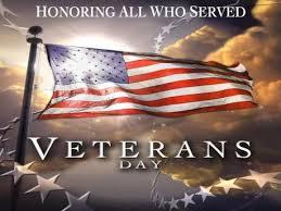 ty veterans