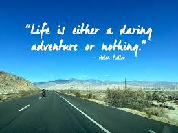 life adventure helen keller