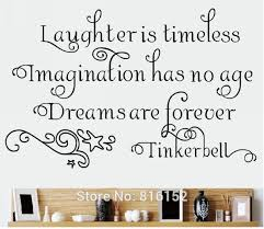 imagination tinkerbell