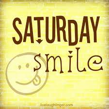 sat smile