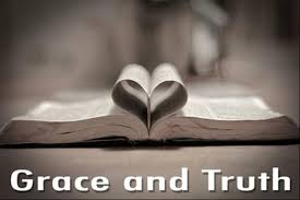 grace n truth